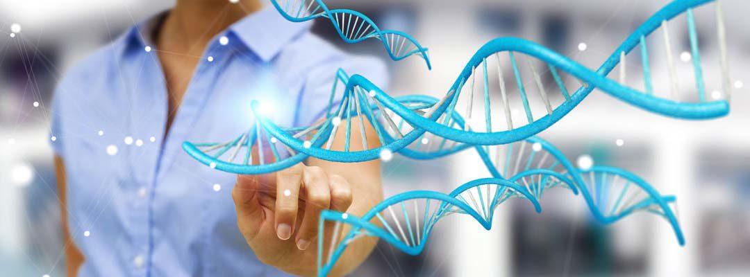 Avrobio Gene Therapy Trials for Australia & New Zealand