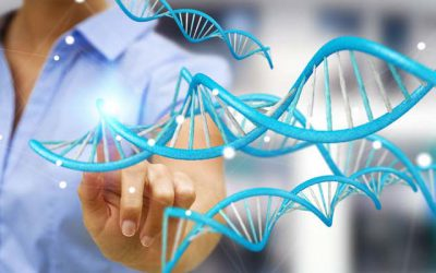 Avrobio Gene Therapy Trials for Australia & New Zealand